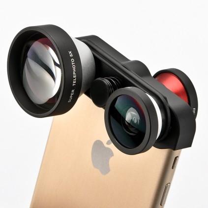 accessoire-pour-objectif-4-en-1-pour-iphone-6-lentilles-teleobjectif-macro-fish-eye-oeil-de-poisson-avant-fish-eye-high-tech-pl-copie