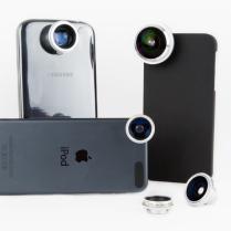 cell-phone-lenses-d3ef-500x500-copie