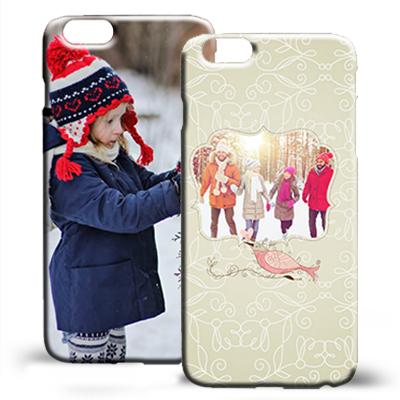 iphonecases3d