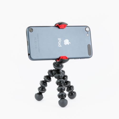 mobile-gorillapod-de35-500x500