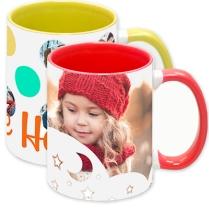 mug_single