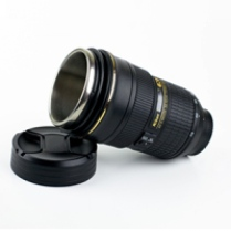 nikon-lens-mugs-9a6f-500x500
