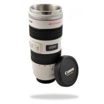 nikon-tasse-24-70mm