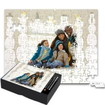 puzzle_110