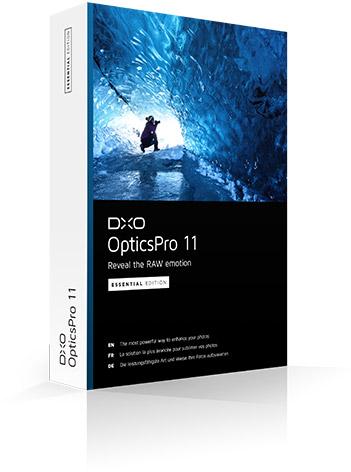 packshot-dxo-opticspro-product-v11