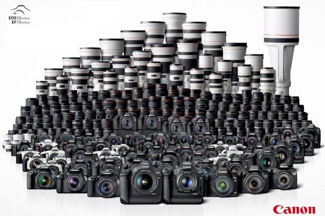 50-millionth-canon-camera